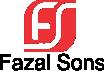 Fazalsons.pk - Online Electronics Store