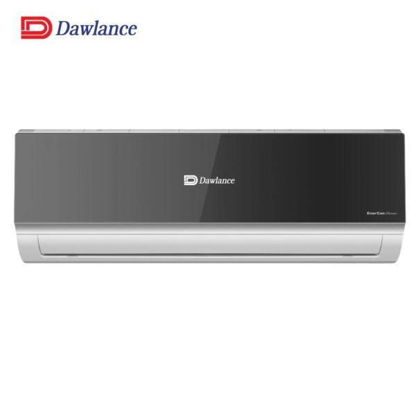 DAWLANCE INVERTER ENERCON-45 (2.TON) PRICE IN LAHORE PAKISTAN