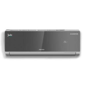 Electrolux 1.5 Ton Inverter Air Conditioner 2082 Jade price in lahore pakistan