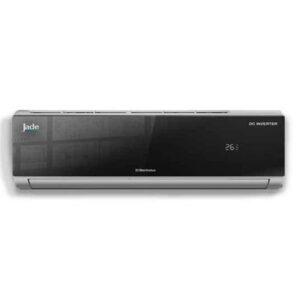 Electrolux 2.0 Ton Inverter Air Conditioner 2582 Jadeprice in lahore pakistan