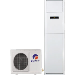 Gree 2.0 Ton Cabinet Air Conditioner GF24FWH Heat & Cool price in lahore pakistan