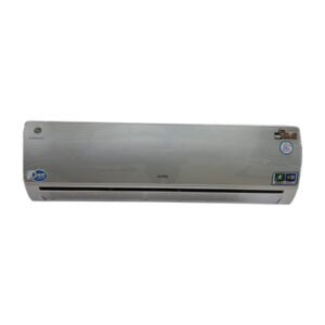 Pel Dc Inverter 12k Super Silver 1.0 ton price in lahore pakistan