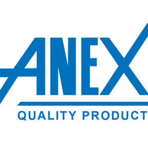 Anex products in pakistan anex prices in pakistan