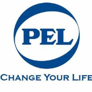PEL products in pakistan PEL prices in pakistan