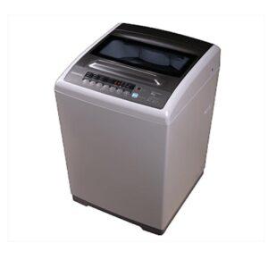 PEL Washing Machine Smart Fully Auto 900i price in lahore pakistan