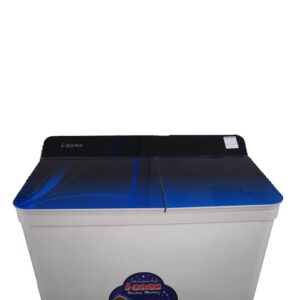I-Zone Semi-Automatic Washing Machine IZT 14000 price in lahore pakistan
