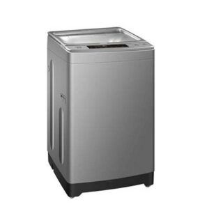 Haier HWM120-1789 Top Loading Fully Automatic Washing Machine price in lahore pakistan