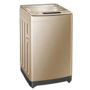 Haier HWM90-1789 Top Loading Fully Automatic Washing Machine price in lahore pakistan