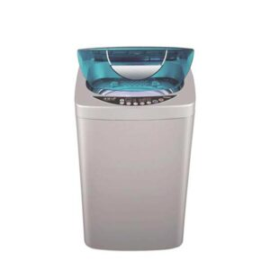 Haier Fully Automatic Washing Machine HWM 85-1708 price in lahore pakistan
