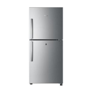 Haier Refrigerator HRF-216 EBD-EBS price in Lahore Pakistan