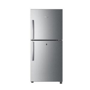 Haier Refrigerator HRF-276 ECD-ECS price in Lahore Pakistan
