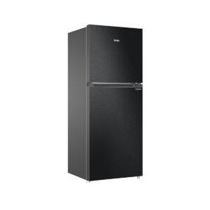 Haier Turbo Cooling Refrigerator HRF-398 TBB