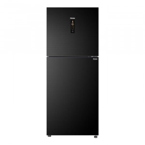 Haier Top-Freezer Direct Cool (HRF-398IDB & IDR) Price in Lahore Pakistan