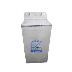 IZONE SPIN/DRYER IZ-403 METAL (EVF) price in lahore pakistan