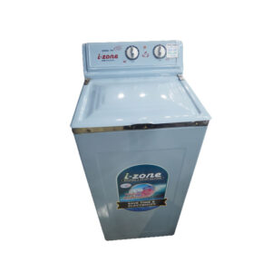 IZONE SPIN/DRYER IZ-701 BEIGE price in lahore pakistan