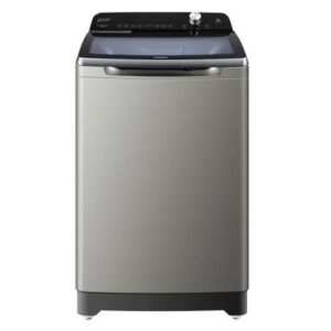 Haier HWM95-1678 Top Loading Fully Automatic Washing Machine price in lahore pakistan