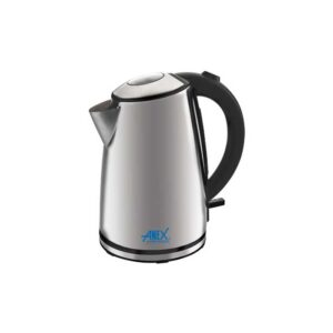 ANEX ELECTRIC KETTLE 4046 price in lahore pakistan