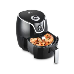 Anex AG-2019 Deluxe Air Fryer price in lahore pakistan