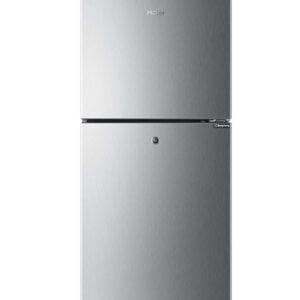 Haier Refrigerator E-Star Series HRF-438 EBS-EBD price in Lahore Pakistan