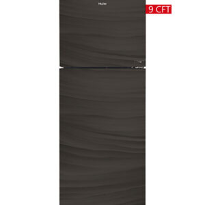 Haier 11 CFT HRF-246 EPB / EPC / EPR Direct Cool price in Lahore Pakistan