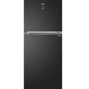 Haier 398TDC Refrigerator Turbo Cooling price in Lahore Pakistan