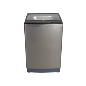 Haier HWM 120-826 Top Load 12KG Fully Automatic Washing Machine price in lahore pakistan