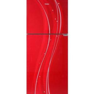 Haier Refrigerator HRF-216 EPR / EPC price in Lahore Pakistan