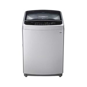 LG F/AUTO TOP LOAD T1366NEFTF 13KG (LGME) price in lahore pakistan