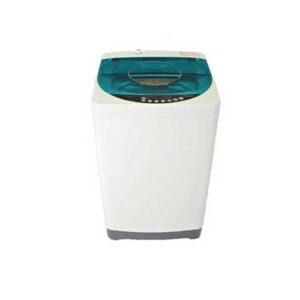 Haier 8.5kg Top Load Washing Machine HWM 85-7288 price in lahore pakistan