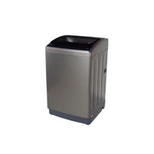 Haier HWM 150-1708 Fully Automatic Washing Machine price in lahore pakistan
