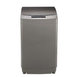 Signature SWM-JD56 Automatic Top Load (16kg) price in lahore pakistan