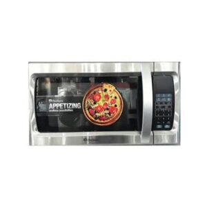 DAWLANCE 30 LITERS MICROWAVE OVEN DW-132-DIGITAL price in lahore pakistan