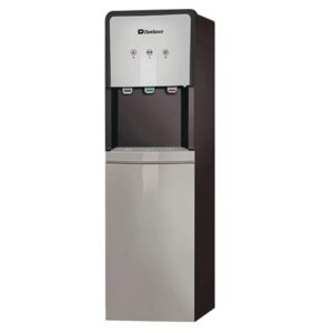 Dawlance WD-1060 Water Dispenser Silver price in lahore pakistan