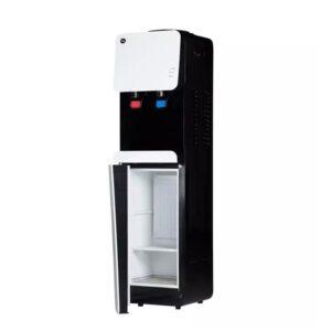 PEL 2 Taps Glass Door Premier Water Dispenser (PWD-116) price in lahore pakistan