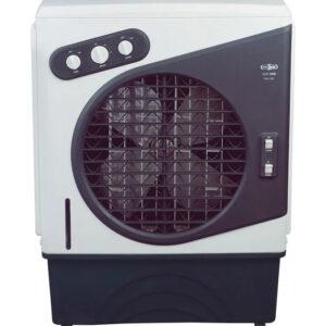 Super Asia Room Cooler ECM 5000 price in lahore pakistan