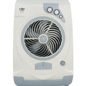 Super Asia Room Cooler ECM 6000 price in lahore pakistan