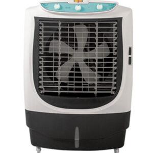 Super Asia Room Cooler ECM 6500 price in lahore pakistan