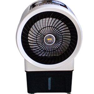 Super Asia Room Cooler JC 777 Plus price in lahore pakistan