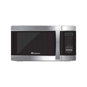 DAWLANCE MICROWAVE OVEN DWL 162 HZP PRICE IN LAHORE PAKISTAN