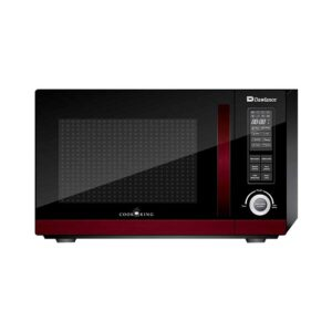 DAWLANCE MICROWAVE OVEN DW 133 G HZP price in lahore pakistan