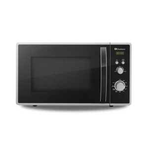 DAWLANCE MICROWAVE OVEN DWL 388 price in lahore pakistan