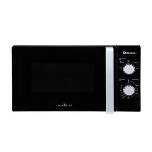 DAWLANCE MICROWAVE OVEN MD 10 price in lahore pakistan
