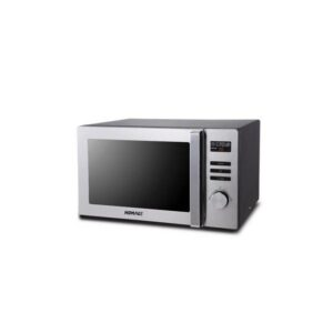 HOMAGE MICROWAVE OVEN HDGI – 2811S WITH GRILL PRICE IN LAHORE PAKISTAN