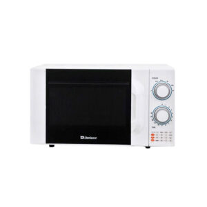 Dawlance Manual Microwave Oven, 20 Liters, DW-MD4 price in lahore pakistan