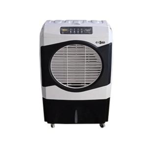 Super Asia Air Cooler ECM-4500 Auto price in lahore pakistan