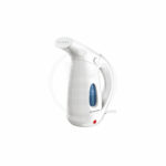 WEST POINT GARMENT STEAMER 1153 price in lahore pakistan