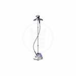 WEST POINT GARMENT STEAMER 1155 price in lahore pakistan