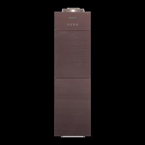 Orient Flare 3 Taps Glass Door Water Dispenser price in lahore pakistan