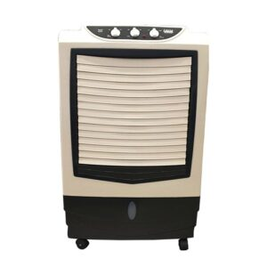 i-Zone Room Cooler 9000BL Copper Pad price in lahore pakistan