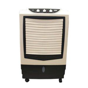 I-Zone Room Cooler 9000 ICE BOX PAD price in lahore pakistan